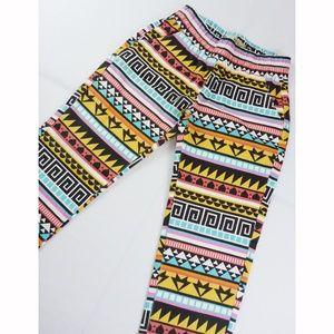 Hybrid & Co sz M Medium Pants